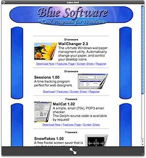 blue software old.png