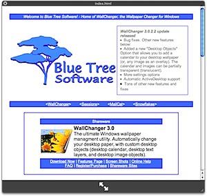 bluetreesoft.png