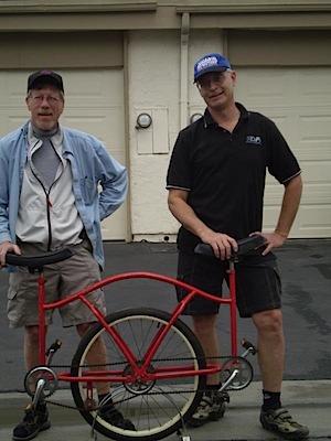 tandem unicycle P4060001.jpg