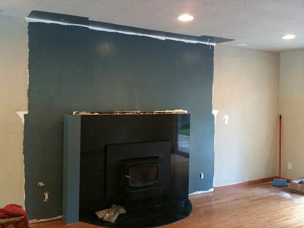 corbin u0027s treehouse blog archive fireplace mantel