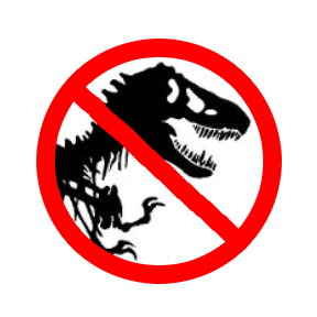 Jurrasic-Park-no-Gas-logo