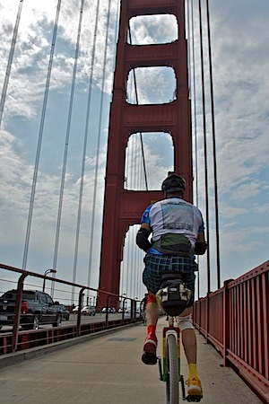 jim riding over the golden gate.jpg