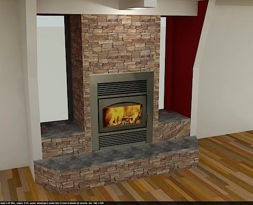 Fireplace Layout 2011-02-19 17542600000.jpg