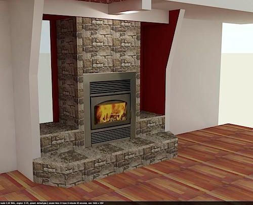 Fireplace Layout 2011-02-19 18533000000.jpg
