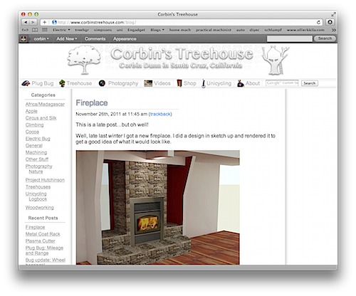 Screen Shot 2011-11-26 at 3.14.46 PM.png