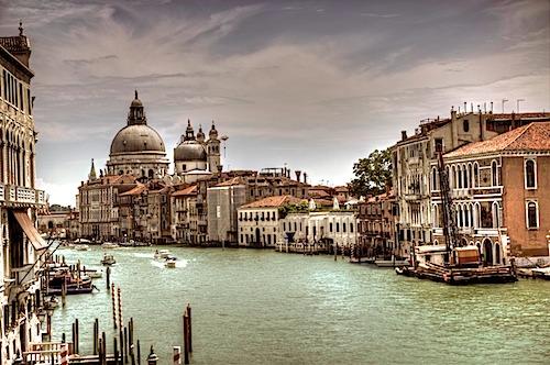 Aged Venice.jpg