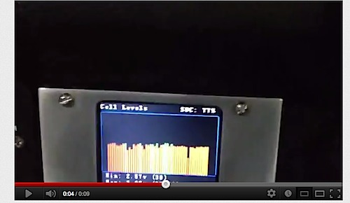 Screen Shot 2012-11-25 at 8.44.36 PM.png