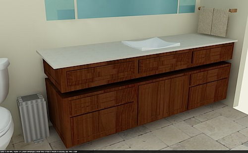 Bathroom layout - Hutchinson - v16 - floating side cupboard 2013-02-15 16160000000.png