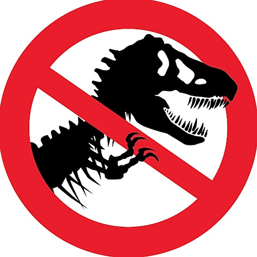 Jurrasic Park No gas logo 3x3 cropped2.png