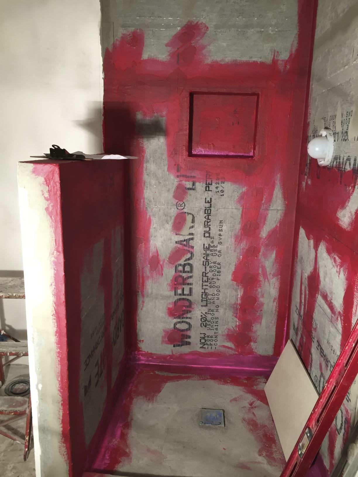 Corbin S Treehouse 187 Project Hutchinson
