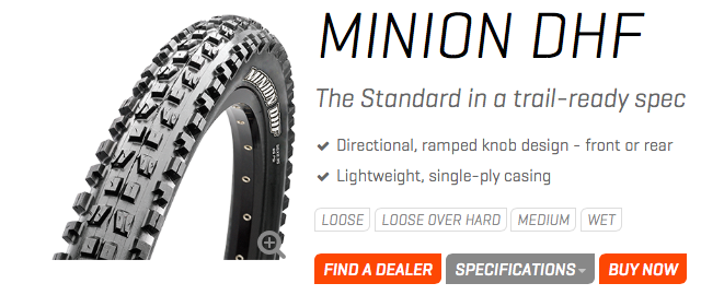 Maxxis DHF.png