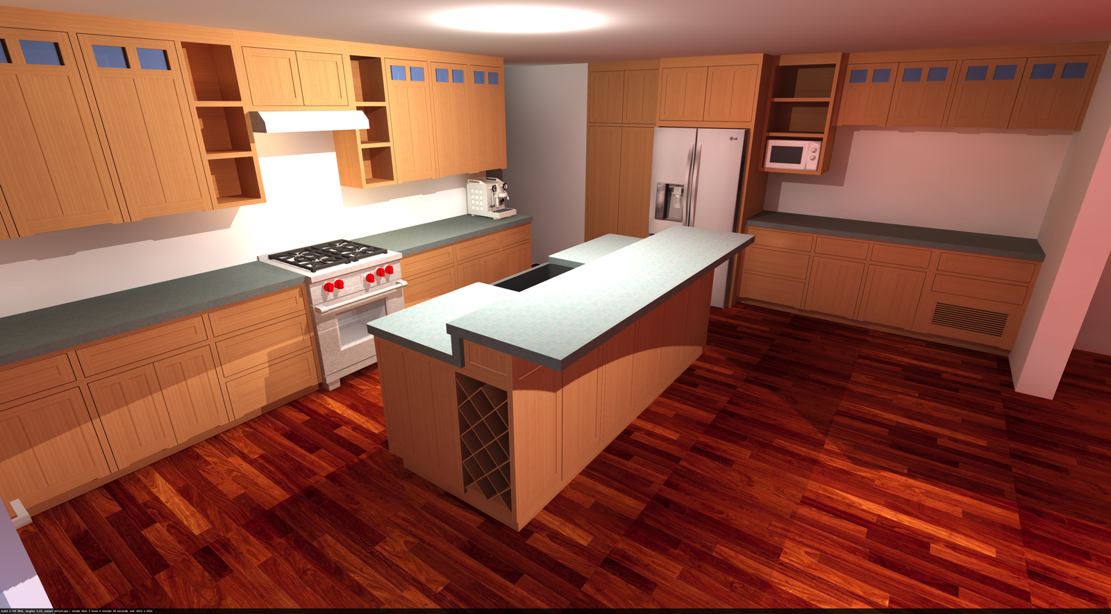 Kitchen v17 2018 04 29 20023000000