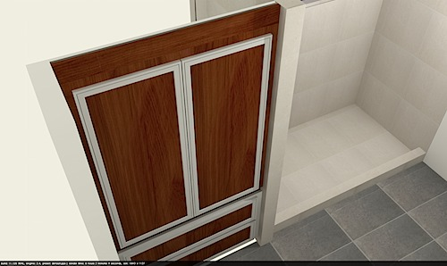 Bathroom layout - Hutchinson - light tile -  2013-09-13 15333700000.png