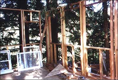 Treehouse22