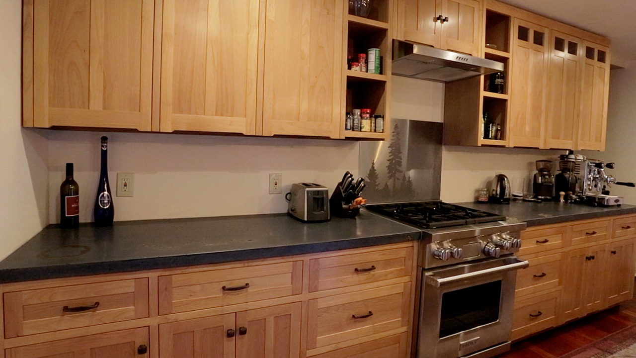 Cool Introduction For High End Cabinets Diy Kitchen Cabinets Ep Download Free Architecture Designs Grimeyleaguecom